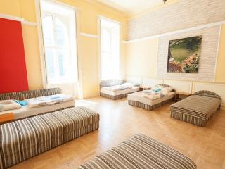 feelBudapest 140 sqm 3 baths 14 sleeps - Budapest vacation rentals