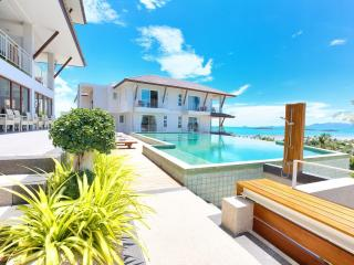 The Bay Koh Samui Luxury 2 bedrooms - Koh Samui vacation rentals