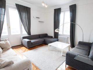 Emperor Apartments - Budapest vacation rentals