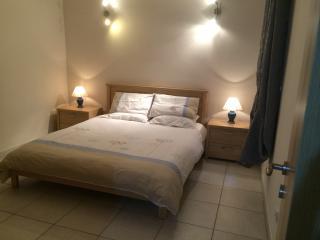 central apartment in centre island - Birkirkara vacation rentals