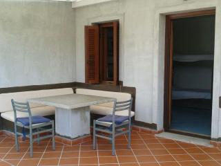 Casa vacanza Porto Rotondo - Sardegna - Porto Rotondo vacation rentals