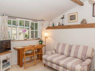 The Engine Room hideaway for 2 Milton Abbas Dorset - Milton Abbas vacation rentals