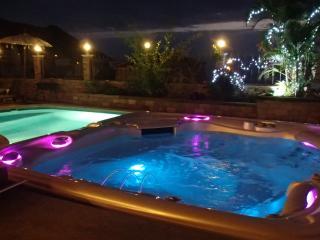 Casa Kenia - Costa Adeje vacation rentals