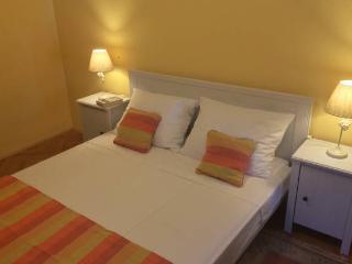 Emma - Dubrovnik vacation rentals