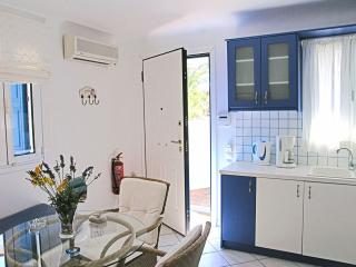 Cozy 1 bedroom Kalafatis House with Internet Access - Kalafatis vacation rentals