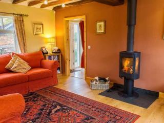 Foldyard Broadgate Farm Cottages 2 bed - Beverley vacation rentals
