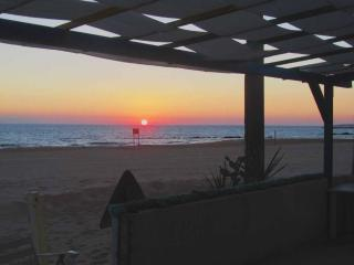 ON THE SEA - Donnalucata vacation rentals