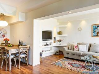 Lux Beach House - Jaffa vacation rentals