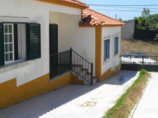 Relaxing Home in a Quiet Area - Sesimbra vacation rentals