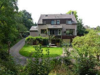 Qualified B & B Familie van Vliet. 4 Tulips - Wijchen vacation rentals