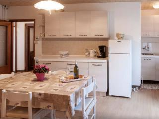 Lago di Como, Affitto, Casa Vacanza Al Mulino - Cremia vacation rentals