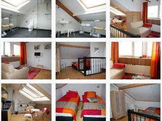 Bed and Breakfast De Vlietberg - Ooij vacation rentals