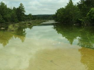 Cherry Springs Ranch Hunt TX - Hunt vacation rentals