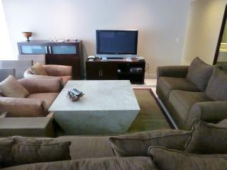 5 Bedroom Villa Magna sleeps up to 10 - Nuevo Vallarta vacation rentals