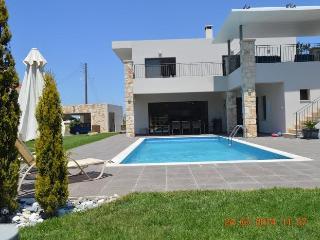 5 Bedroom Detached Luxury Villa Near Latchi, CY - Latchi vacation rentals