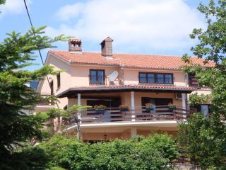Villa Lina - Opatija vacation rentals