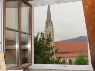affittasi monolocale - Innsbruck vacation rentals