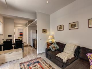 Homevacationrome - Rome vacation rentals