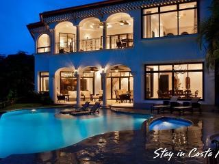 Casa Puesta de Sol at Los Suenos Resort - Herradura vacation rentals