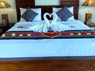 Ubud Paradise Villa - Kedewatan vacation rentals