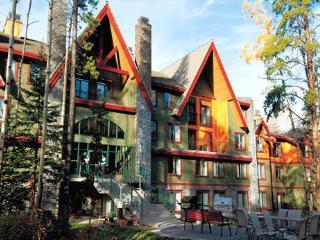 WorldMark Canmore - Banff: 1-BR Sleeps 4 Kitchen - Canmore vacation rentals