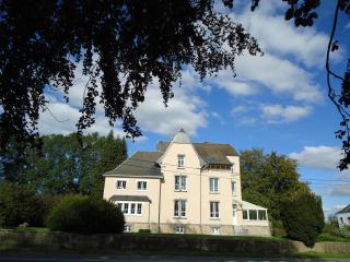 Nice 8 bedroom Gite in Arlon - Arlon vacation rentals