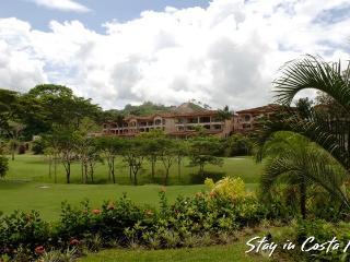 Colina One Bedroom Condo at Los Suenos Resort - Herradura vacation rentals