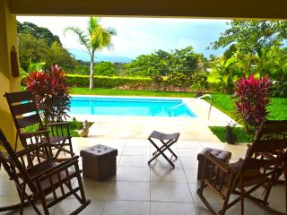 Your Costa Rica Retreat.. beautiful and relaxing - Atenas vacation rentals