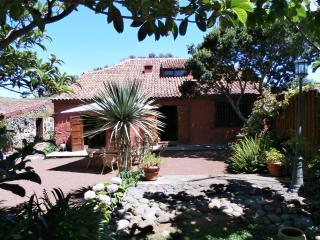 Nice 3 bedroom Villa in Tacoronte - Tacoronte vacation rentals