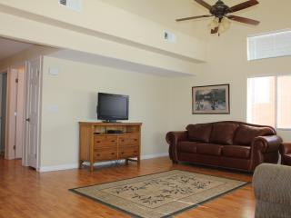 Hawk Ridge Luxury - Golf, Fun & Sun - Mesquite vacation rentals