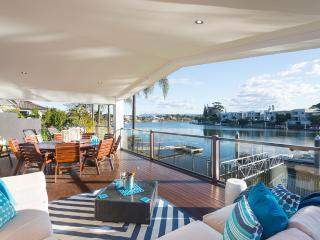 Gold Coast ^^ Main River ^^  Surfers Paradise - Surfers Paradise vacation rentals