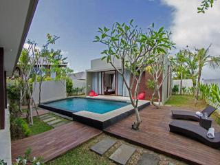 The Masayu Villa - Jimbaran vacation rentals