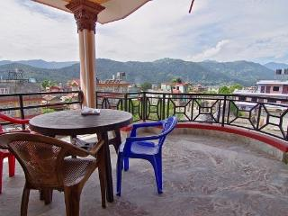 1 bedroom Condo with Internet Access in Pokhara - Pokhara vacation rentals