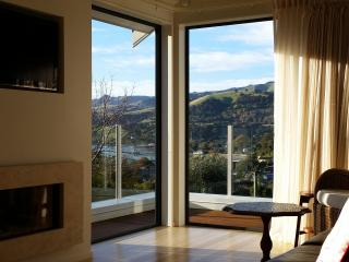 Akaroa Apartment - Akaroa vacation rentals