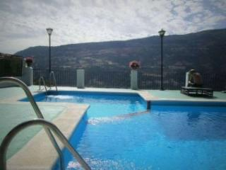 Nice 2 bedroom Apartment in Bubion with Deck - Bubion vacation rentals