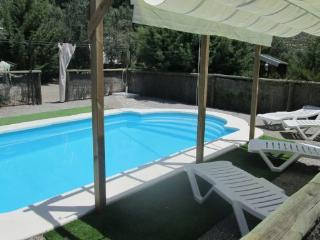RITAS CHALET - Province of Jaen vacation rentals