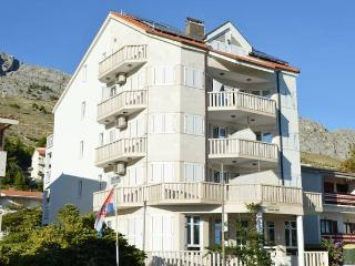 Big apartment with spectacular view CR13 - Duce vacation rentals