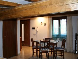 Cav Costa degli Etruschi - Monolocale Ed. Separato - San Vincenzo vacation rentals