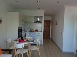 House 50 mts. from the sea - Playa de Muro vacation rentals