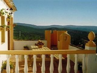 de toren - Province of Jaen vacation rentals