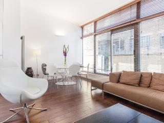 Penthouse, 2 Bedroom - London Bridge - London vacation rentals