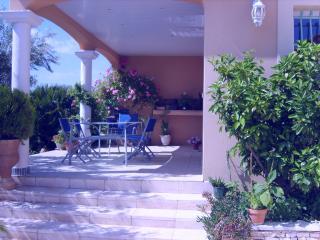 oxalis - Pezenas vacation rentals