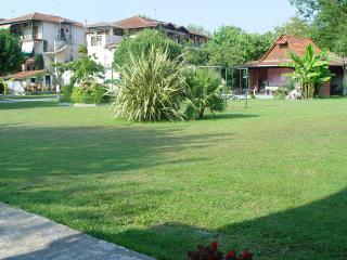 1 bedroom Resort with Internet Access in Paralia Panteleimonos - Paralia Panteleimonos vacation rentals