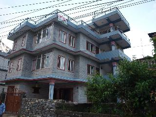 Two Bedroom Apartments by Lakeway - Pokhara vacation rentals