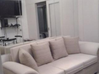 Sea residence 1 bedrrom  w/ balcony - Pasay vacation rentals