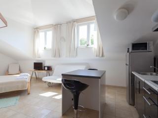 Hedera S1 - Dubrovnik vacation rentals