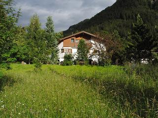 Villa Moroder Apartment 1 Ortisei - Ortisei vacation rentals