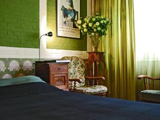 Studio Koggeschip - Amsterdam vacation rentals