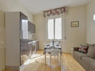 Sweet Home Lisa, in centro - Florence vacation rentals