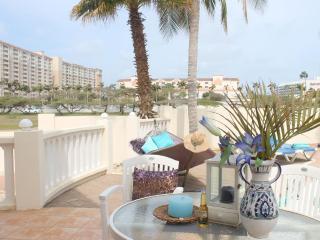 Villa Grande Aruba $199 P/N - Palm/Eagle Beach vacation rentals